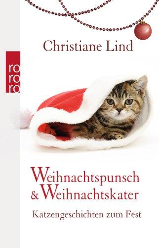 9783499259708_lind_weihnachtspunsch_und_weihnachtskater