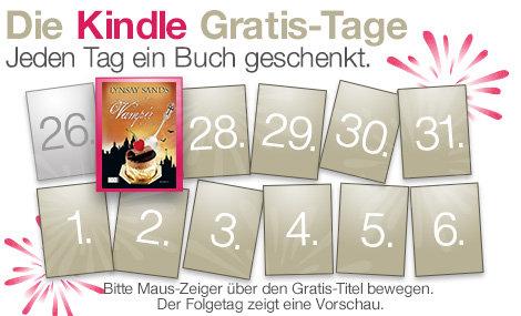 Kindle_Gratis-Tage