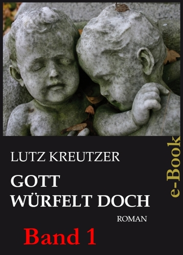 cover_e-book_gwd_band1_500