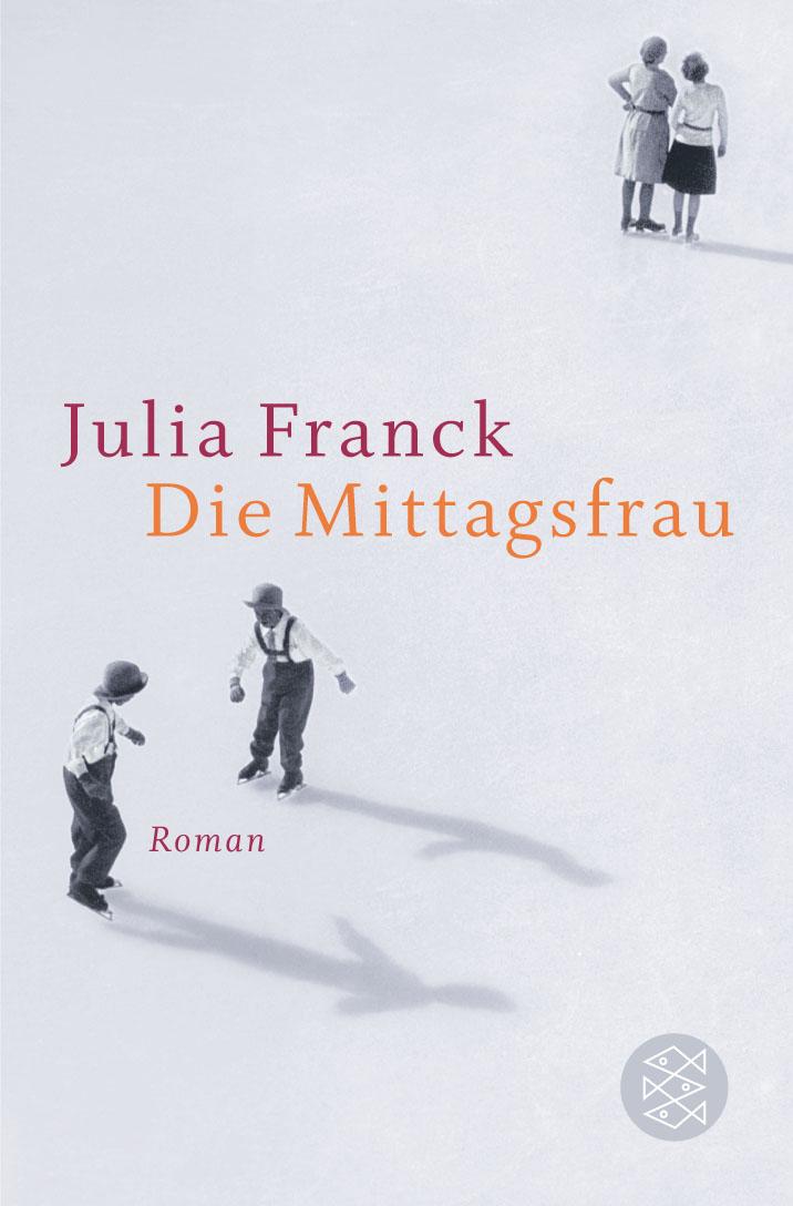 17552-Franck-Mittagsfrau.indd