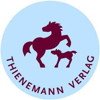 ThienemannVerlag