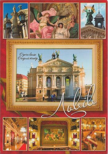 Ukraine_Lviv_April