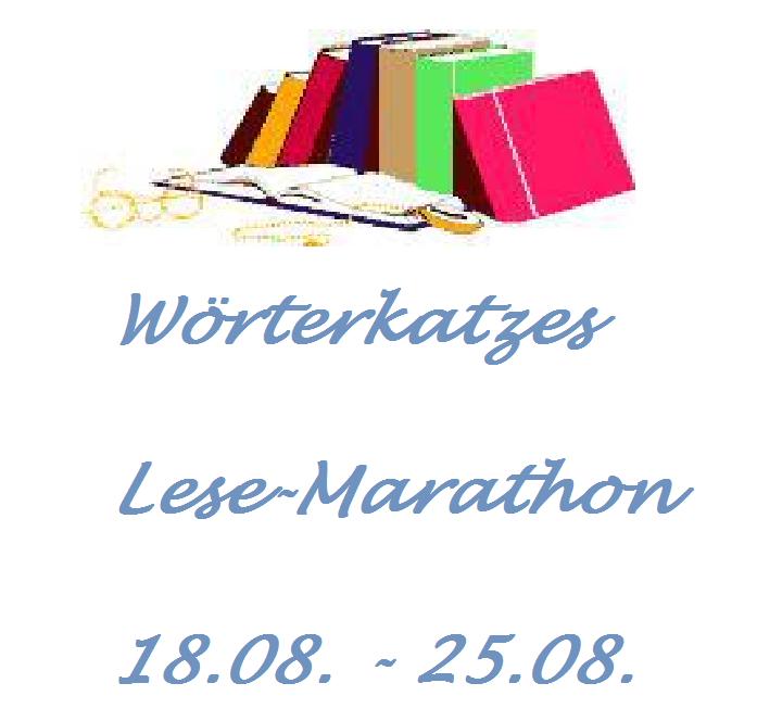 Wörterkatzes_Lese-Marathon