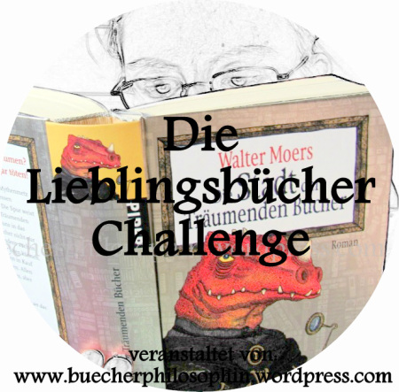 dielieblingsbücher_challenge