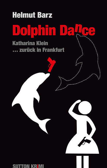 dolphin_dance_978-3-95400-038-8
