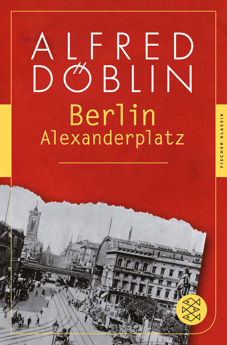 u1_978-3-596-90458-7_berlinalexanderplatz