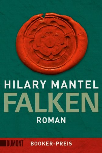 hilary_mantel_falken