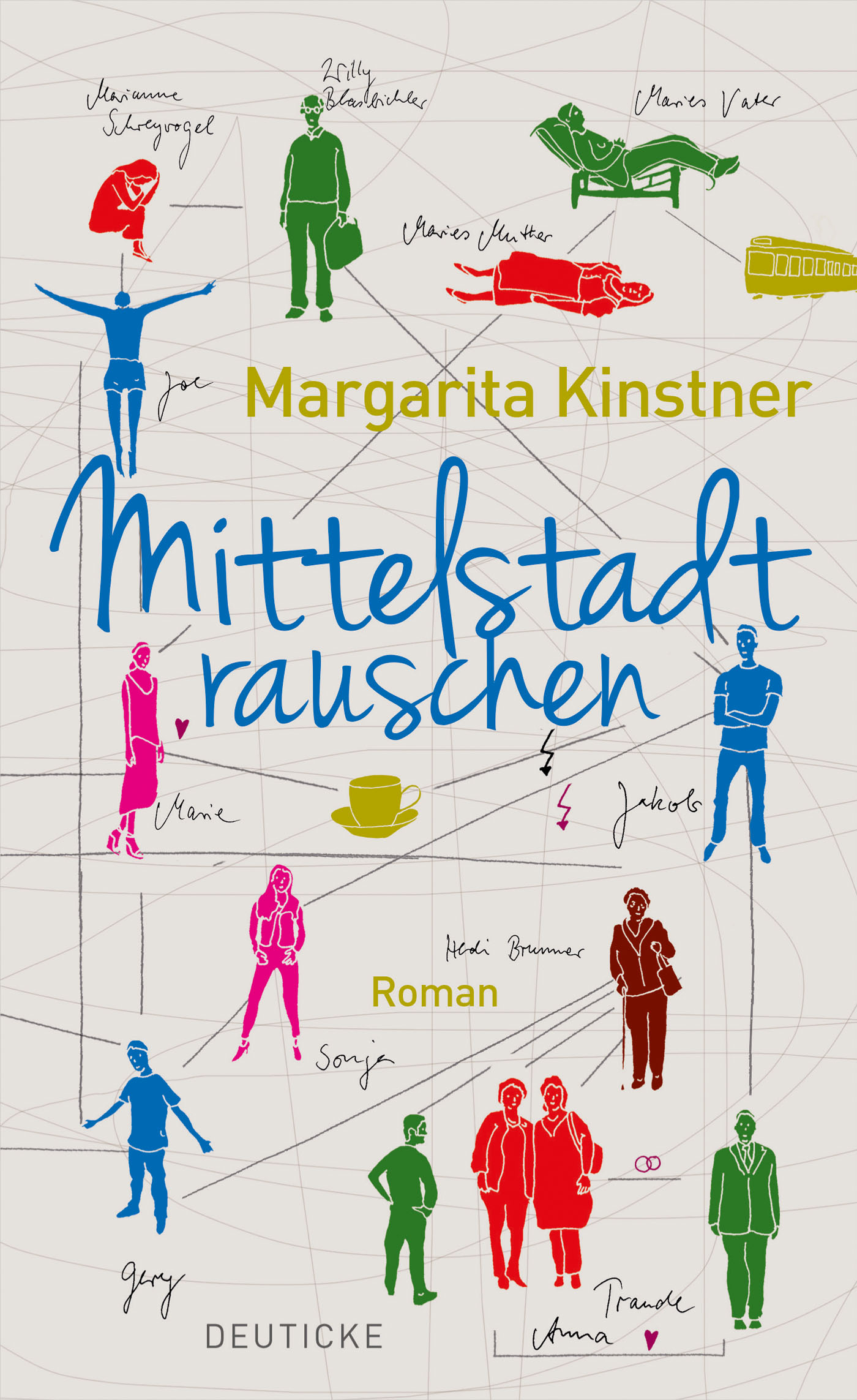 Kinstner_Mittelstadtrauschen_P03def.indd