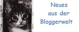 neues_aus_der_bloggerwelt