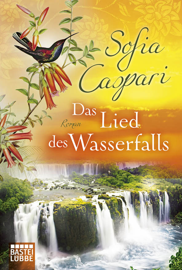 1_3_0_5_8_0_7_978-3-404-16890-3-Caspari-Das-Lied-des-Wasserfalls-org