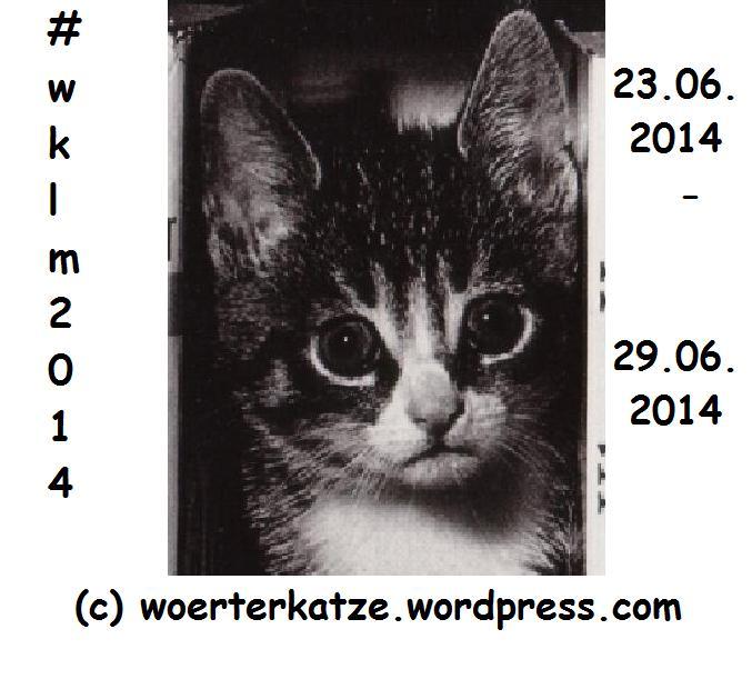 #wklm2014