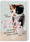 tilly-die-katze-die-niemand-haben-wollte-080555356