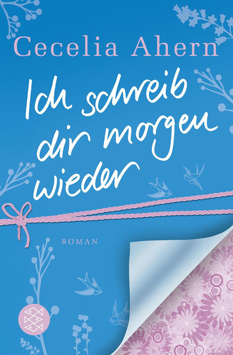 17319_Ahern_ich_schreib_dir_BS_FIN.indd