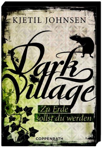darkvillage05