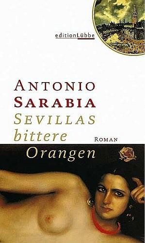 Sarabia+Sevillas-bittere-Orangen