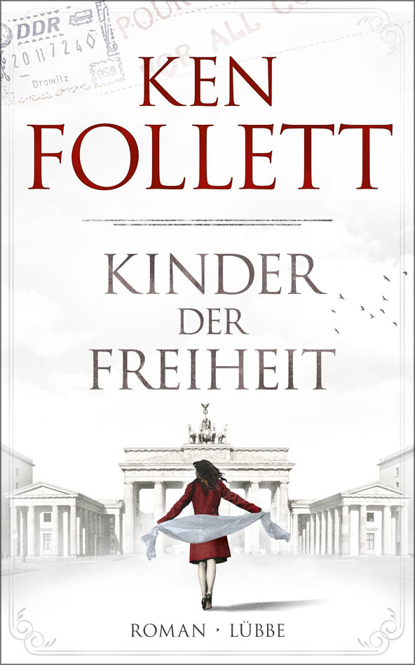 3_1_8_1_9_1_978-3-7857-2510-8-Follett-Kinder-der-Freiheit-org