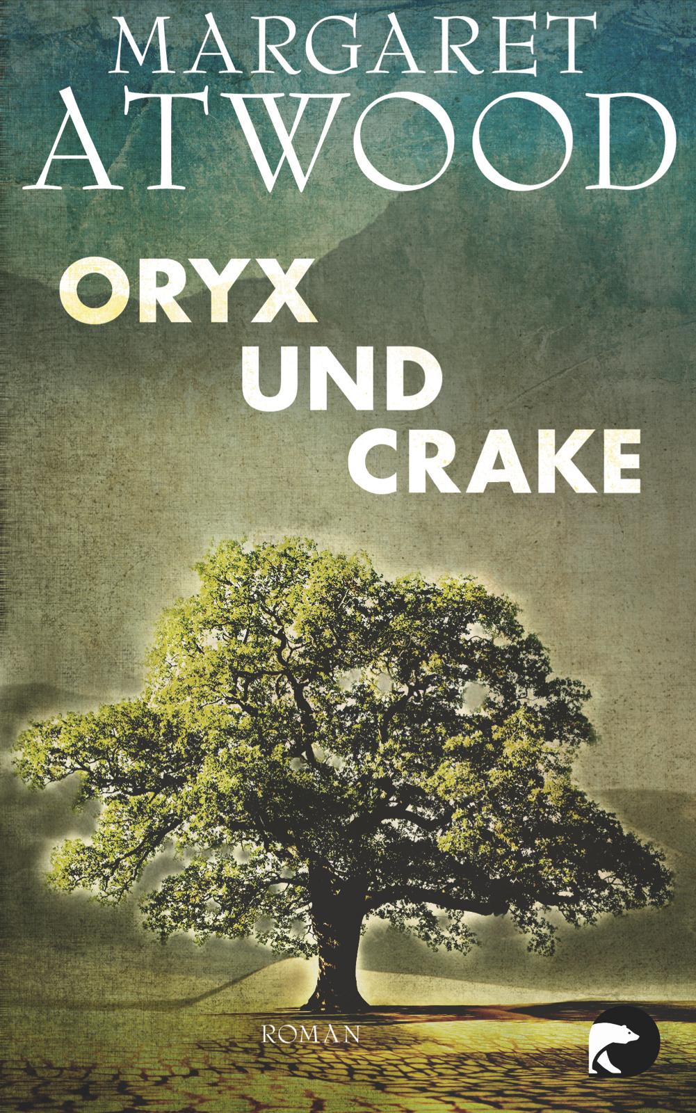 Oryxundcrake