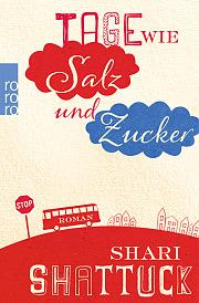 978-3-499-26867-0_tagewiesalzundzucker
