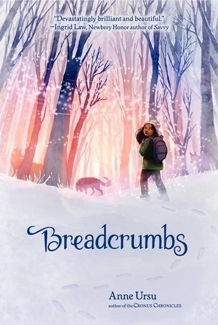 9780062015068_breadcrumbs