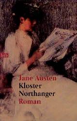 Austen+Kloster-Northanger