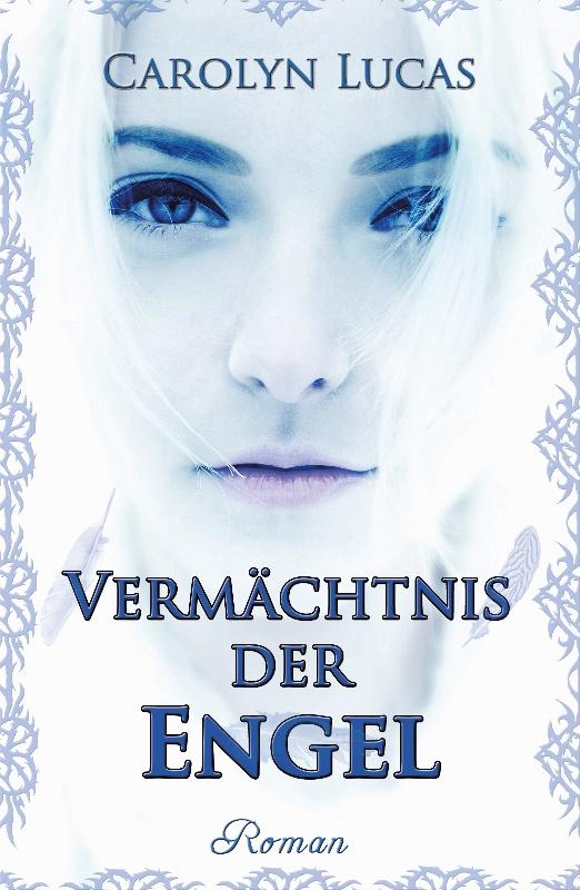 Cover-Vermaechtnis-Engel-522x800