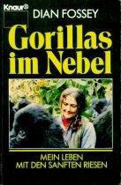 gorillasimnebel