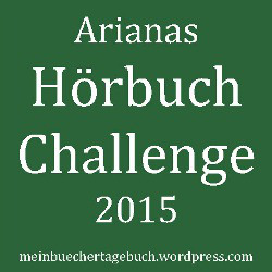 hoerbuch_challenge_2015