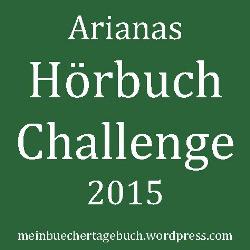 hoerbuch_challenge_2015