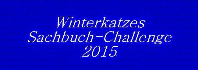 SachbuchChallenge 2015_groß