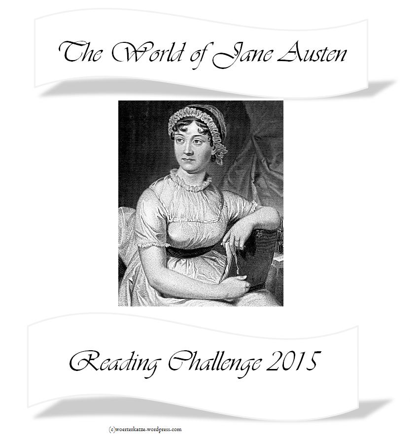 The_World_of_Jane_Austen_Challenge_