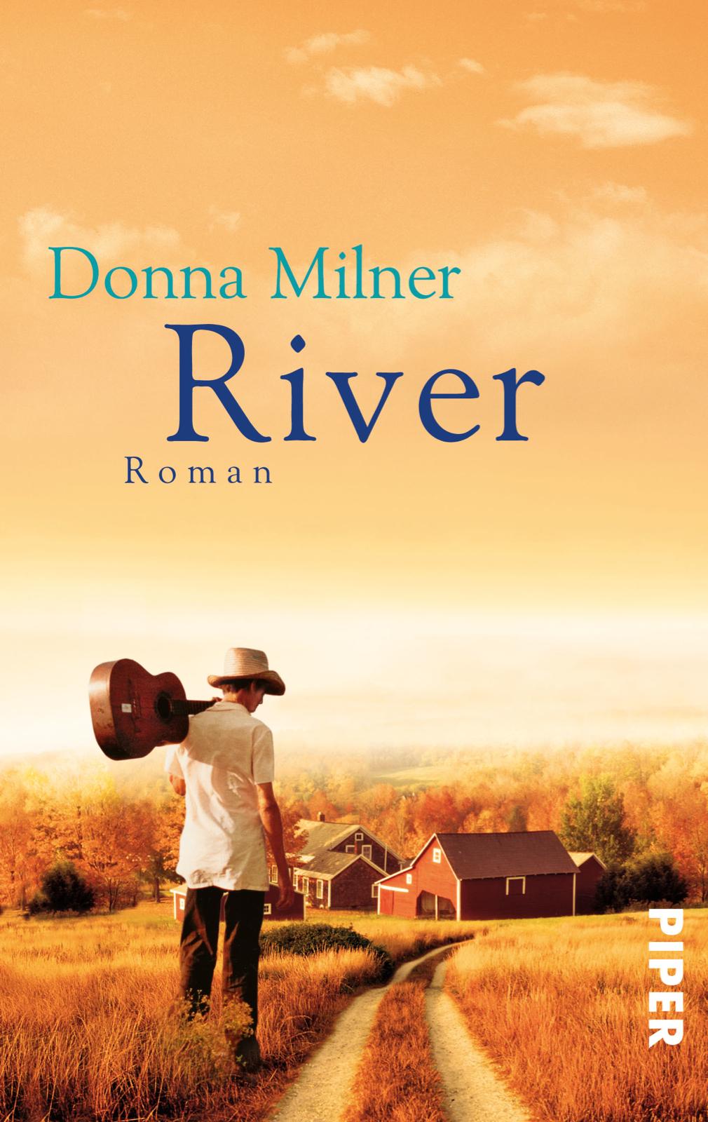river_donna_milner