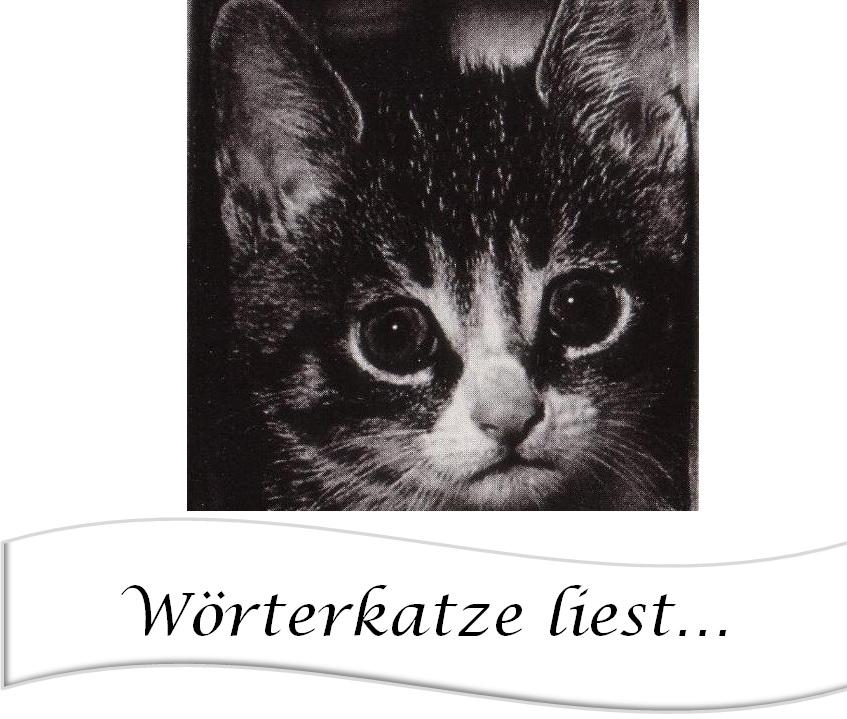 Wörterkatze__liest_Logo