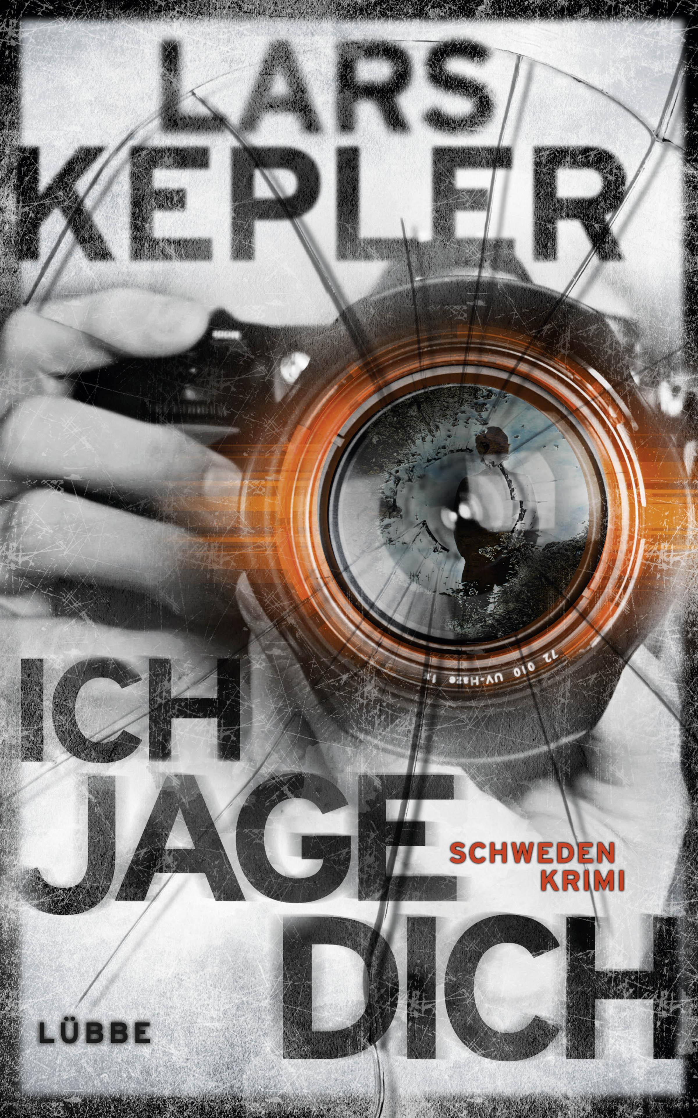 978-3-7857-2511-5-Kepler-Ich-jage-dich-org