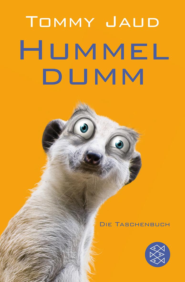 17476_Jaud_Hummeldumm_BS_FIN.indd