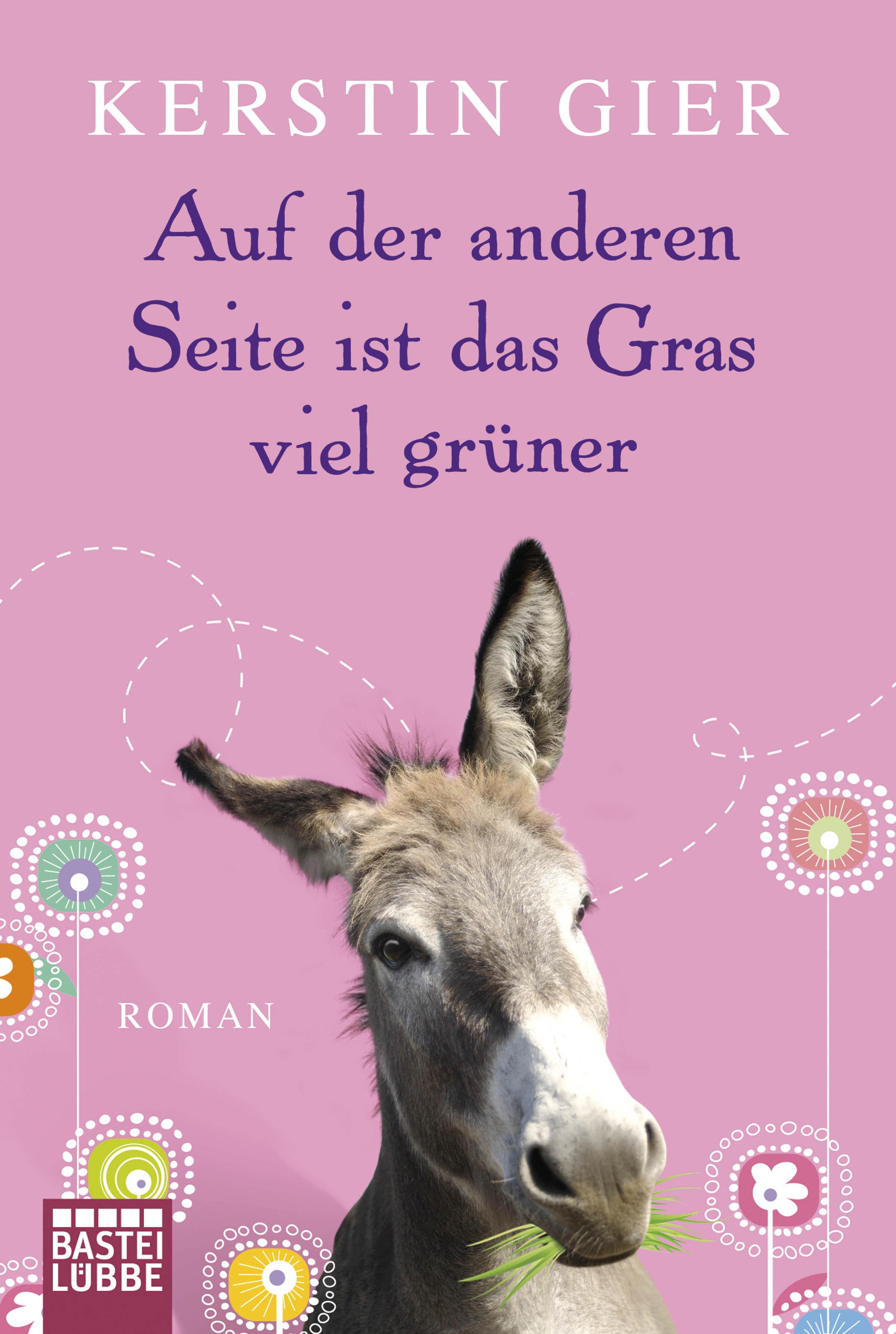 978-3-404-16795-1-Gier-Auf-der-anderen-Seite-ist-das-Gras-viel-gruen-org