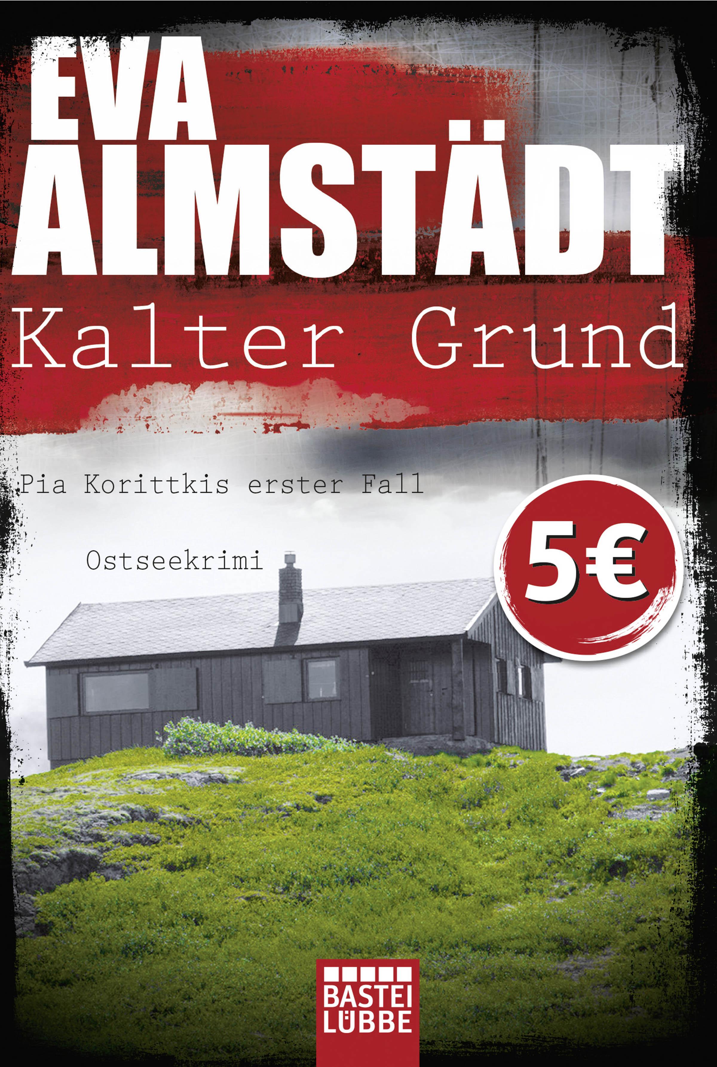 978-3-404-27114-6-Almstaedt-Kalter-Grund-org