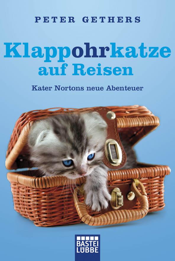 978-3-404-60707-5-Gethers-Klappohrkatze-auf-Reisen-org