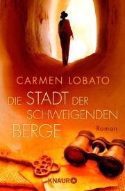 978-3-426-51455-9_lobato_diestadtderschweigendenberge