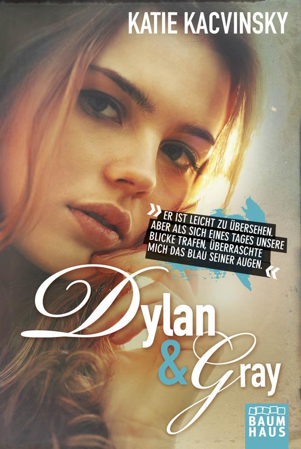 978-3-8432-1079-9-Kacvinsky-Dylan-Gray-org