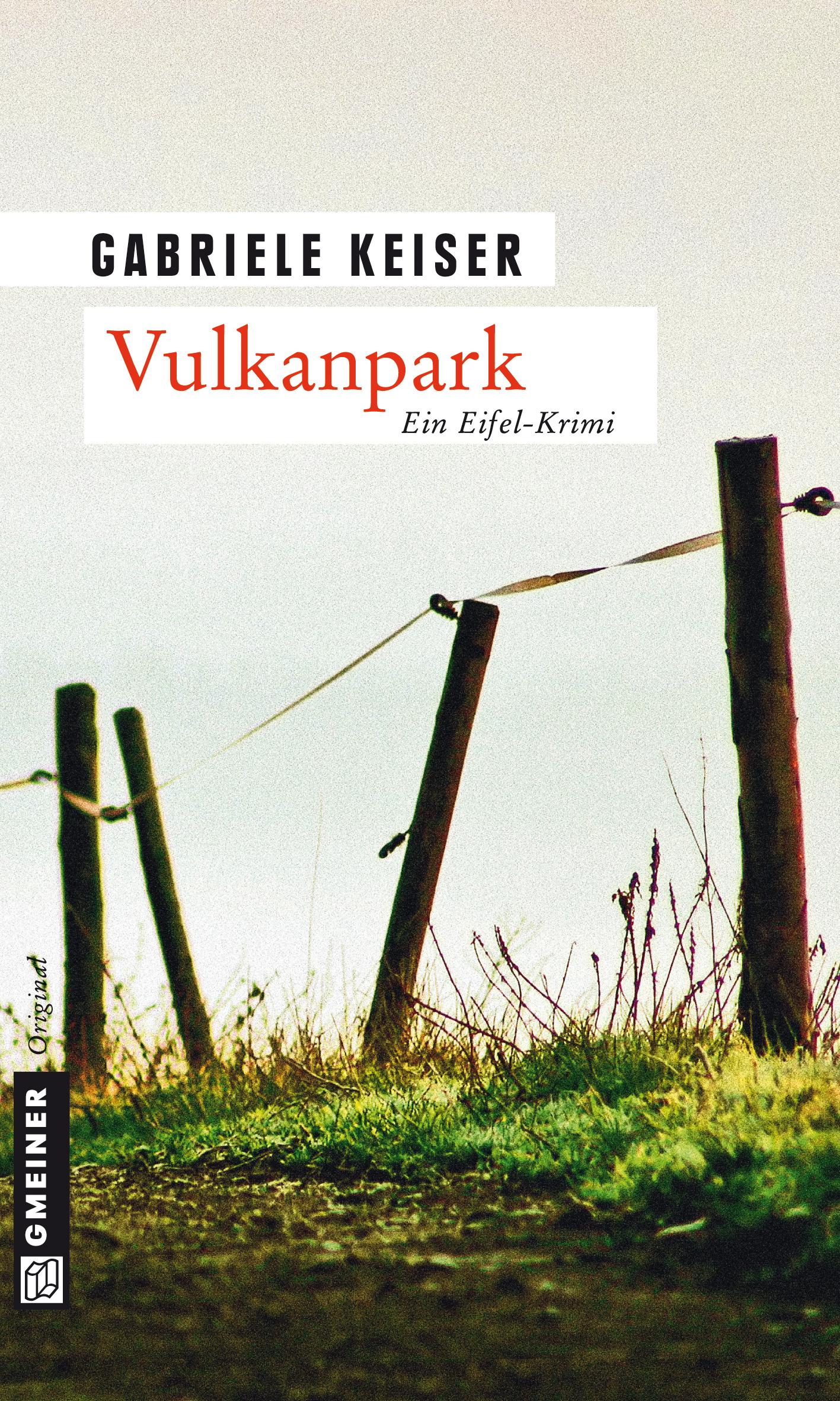 Vulkanpark_RLYn