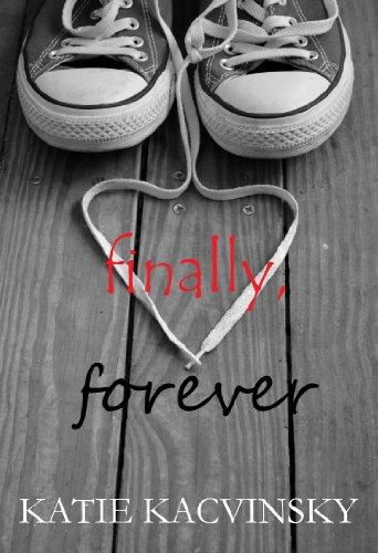 finallyforever
