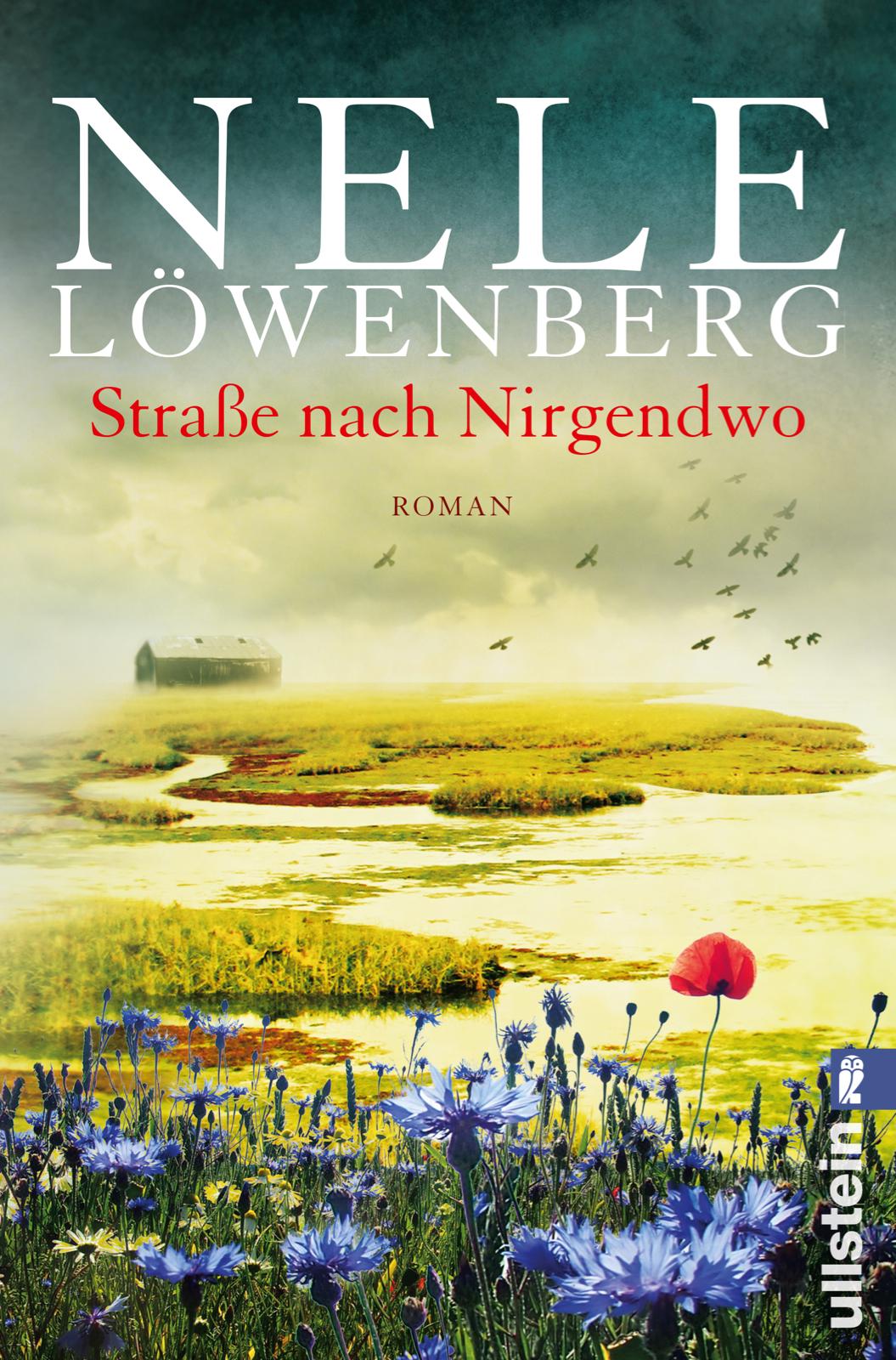 9783548287386_straßenachnirgendwo_nelelöwenberg