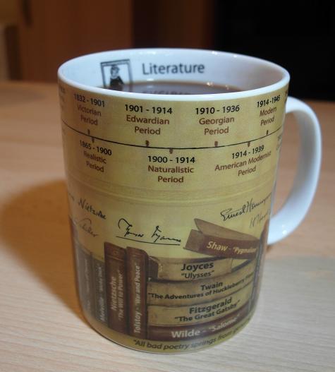 Lesenacht_Tasse_Literatur