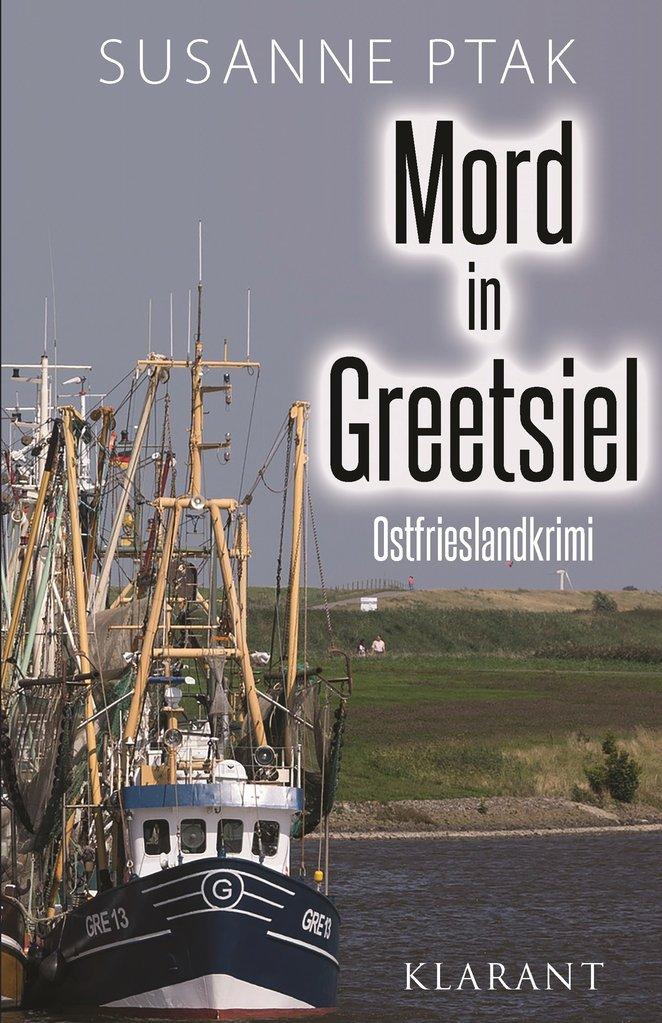 Mord_im_Greetsiel