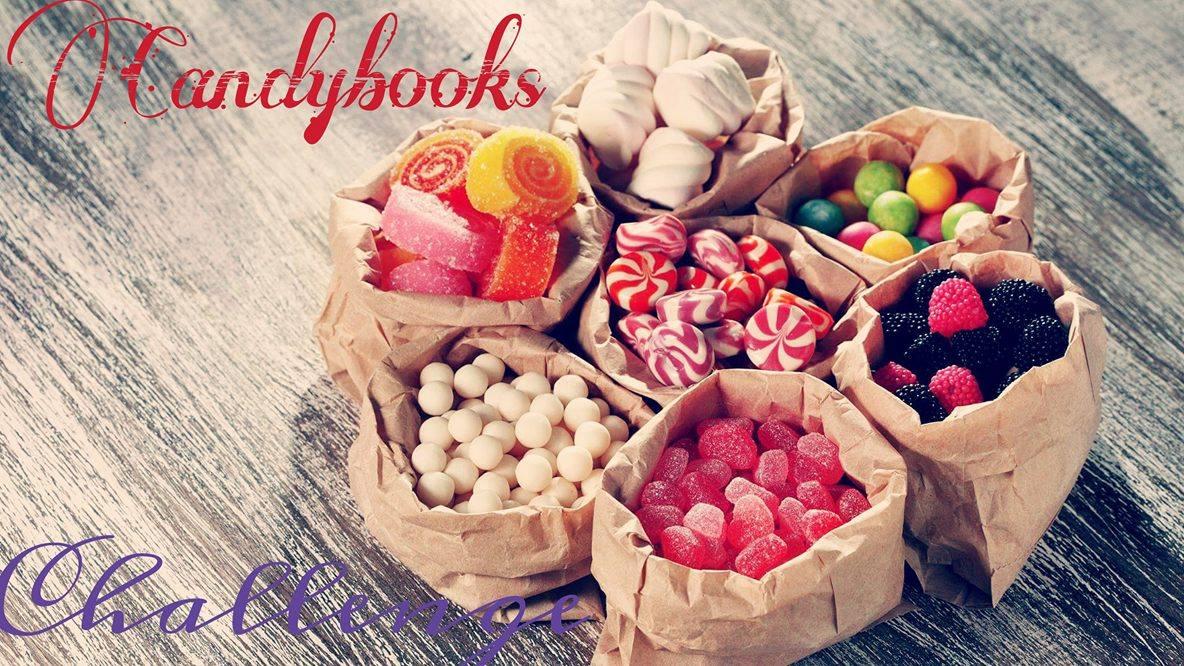 candybookschallenge