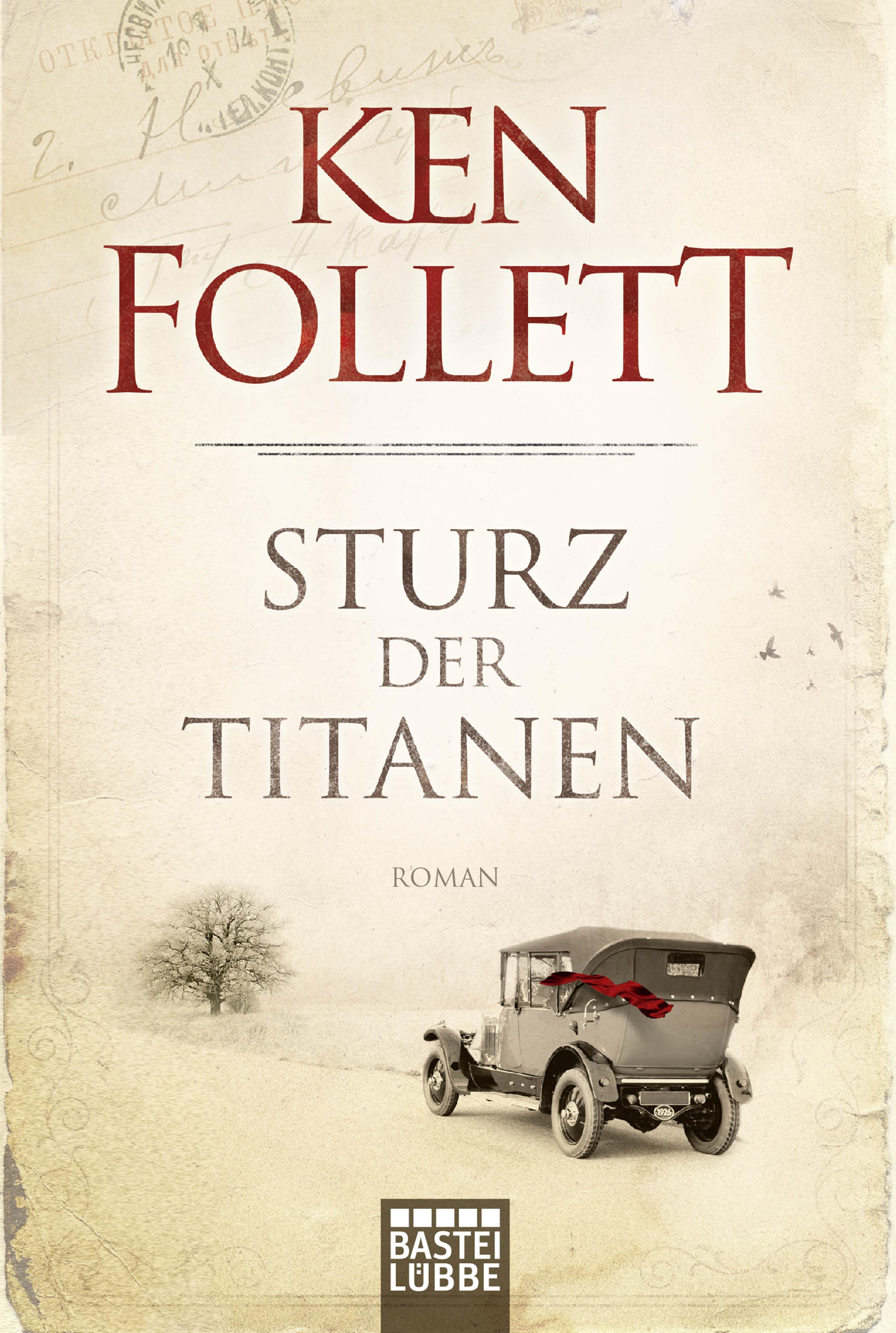 RZ_Follett_Titanen_Klappe.indd