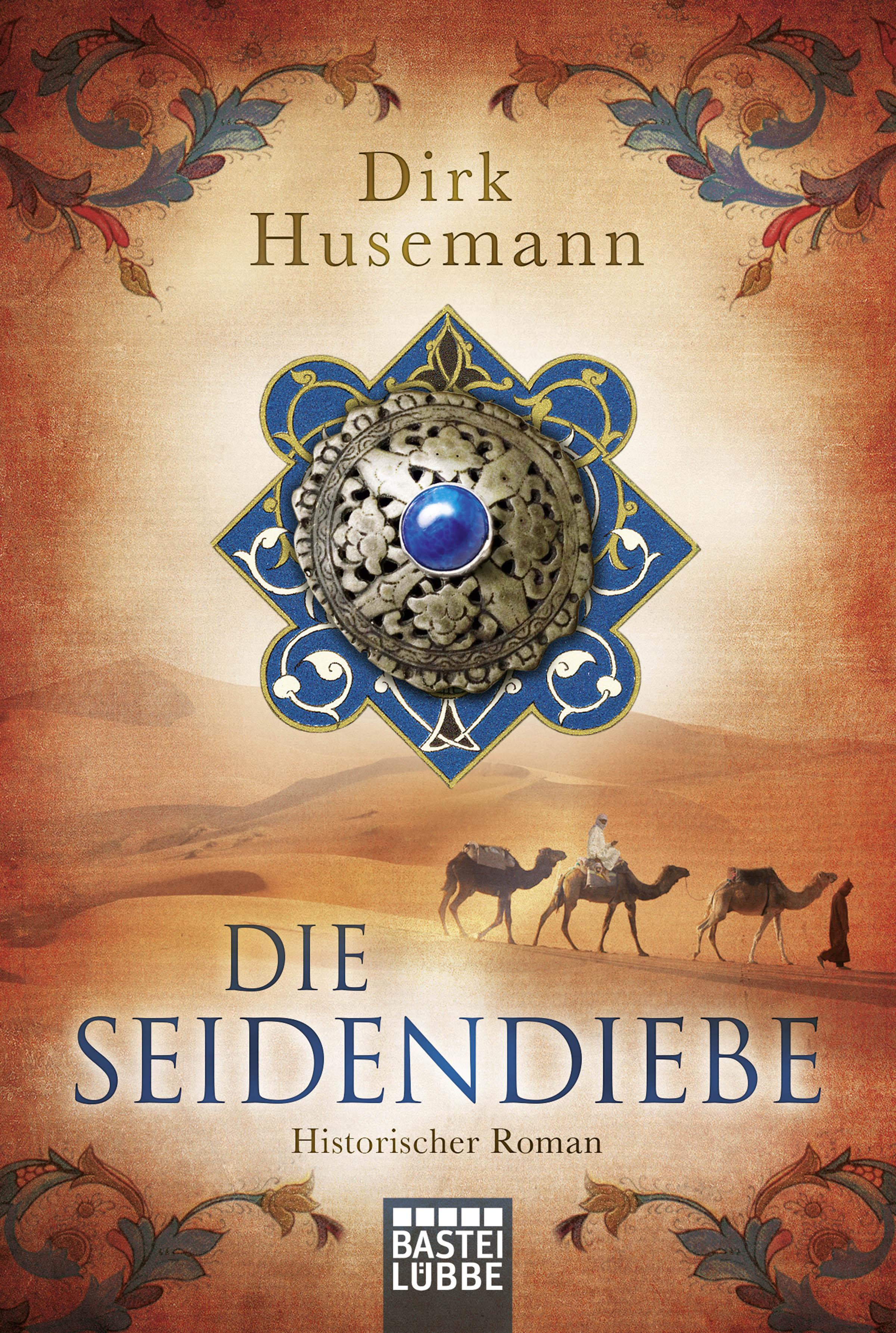 978-3-404-17381-5-Husemann-Die-Seidendiebe-org