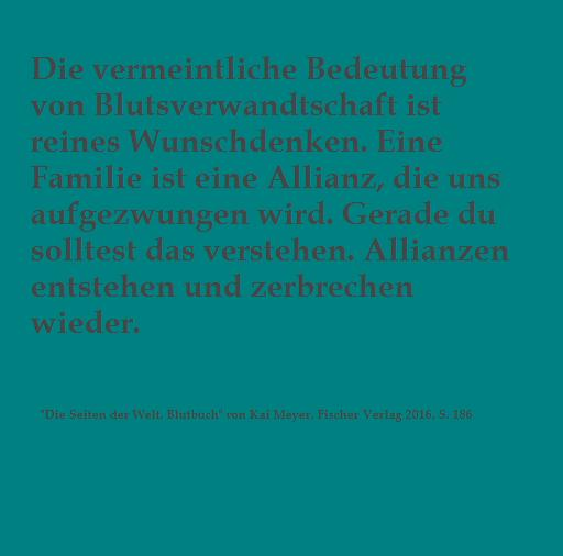 bookquote_blutbuch
