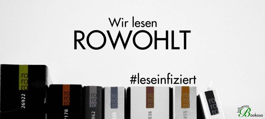 Wir-lesen-Rowohlt-leseinfiziert-850x381