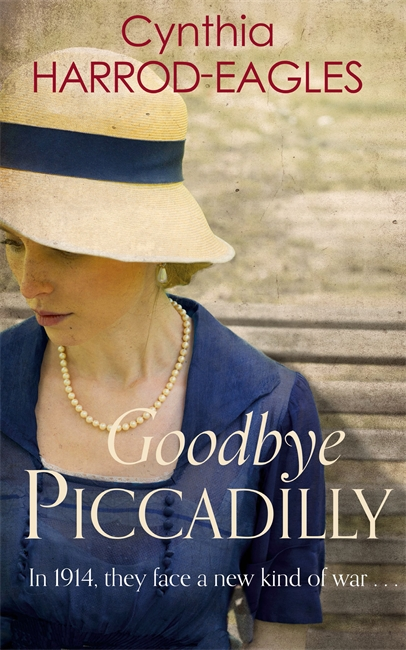 goodbyepiccadilly